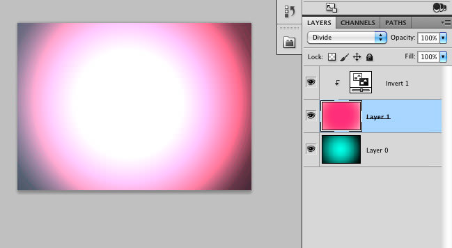 how to delete specific color in photoshop